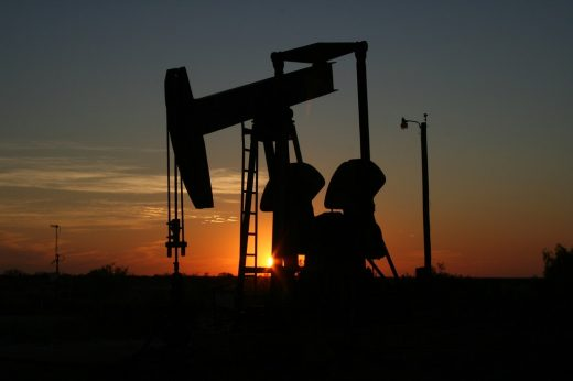 Mineral Rights Management Buy & Sell More Rights, Royalties